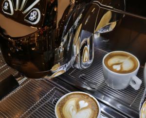 kava-marianske-lazne