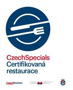 certifikacni-nalepka