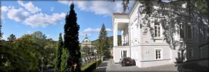 IMG_6855_panorama - kopie